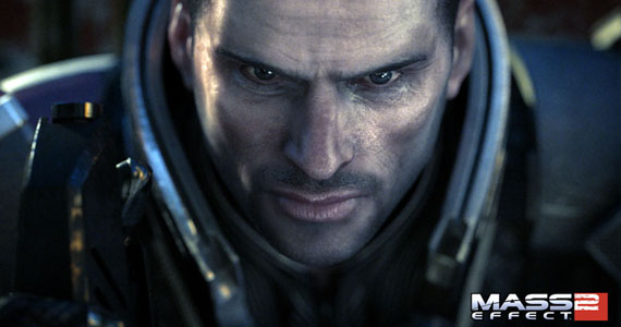 (Spoilers) Decisiones que se Importaran a Mass Effect 3