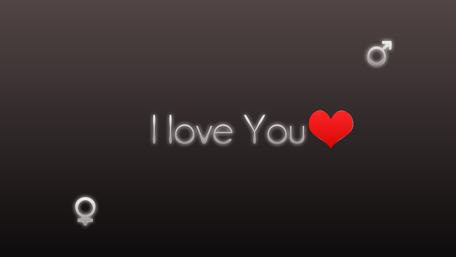 I Love You Jaan Wallpaper Hd : Wallpapers Minimalistas Full HD - Taringa!