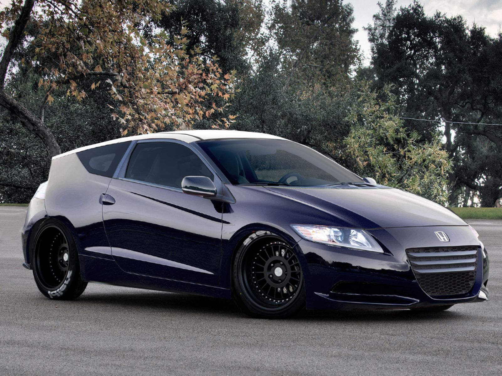 battle n 3 honda cr z tuning digital taringa. Black Bedroom Furniture Sets. Home Design Ideas