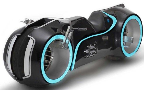 evolve xenon y lithium dos motos elctricas